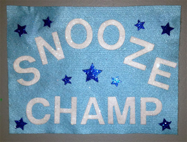 snooze_champ