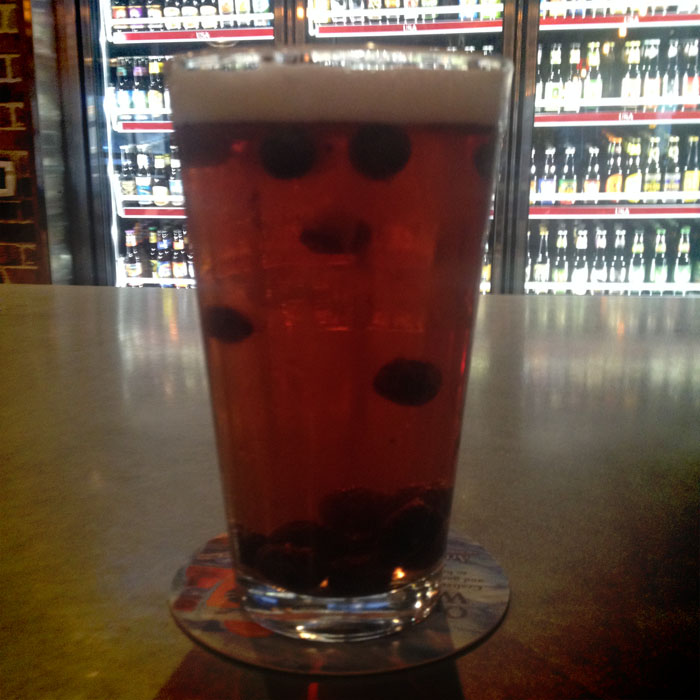 blueberry_beer